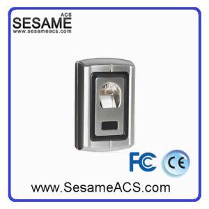 Em Fingerprint Time and Attandance Access Controller (SF007EM) pictures & photos