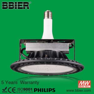 CE RoHS Factory Lighting 100 Watt LED High Bay Lamp Fixture pictures & photos