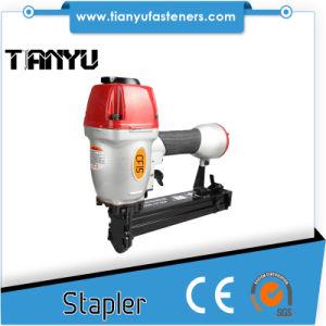 Corrugated Fastener Stapler pictures & photos