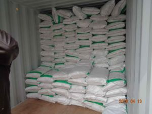 Poultry Feed Raw Material/Choline Chloride Corn COB Basis pictures & photos