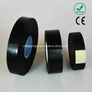 Self Amalgmating Tape Fusing Tape High Voltage 35kv pictures & photos