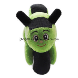 Cartoon Super Soft Plush Stuffed Sunny Doll Prayer Dolls Toys for Decorate pictures & photos