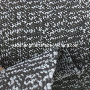 Yeezy Boost Flyknit Fabric for Shoes Uppers, Kanye Shoes Vamp pictures & photos