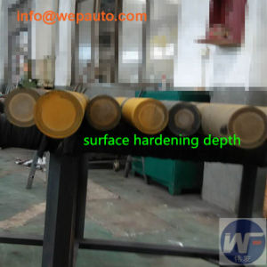 Hardened Guide Rail Dia 120mm China Factory pictures & photos