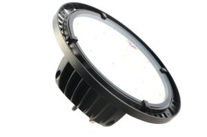 UFO High Bay Light 100W IP65 with 5 Years Warranty pictures & photos