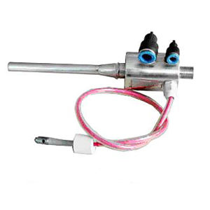 Static Remove Ionizing Nozzle for Cleanroom pictures & photos