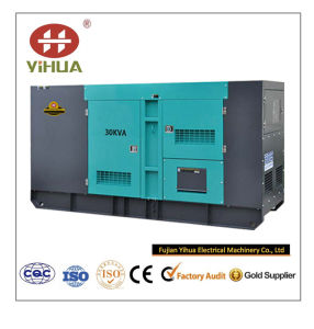 Hot Sale Power Generator pictures & photos