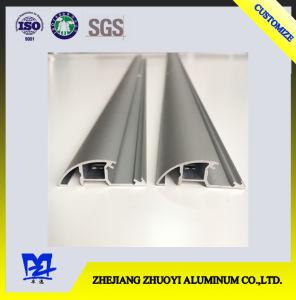 Aluminium Profile No. 929 pictures & photos