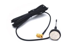 2400-2483 MHz WiFi Sucker Antenna pictures & photos