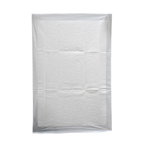 Disposable High-Quality Medical Under-Pads Nursing Pad pictures & photos