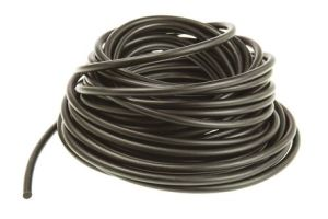 Nitrile Rubber Cord, FKM O Ring Cord pictures & photos