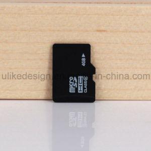 Hot Sale Bulk Memory Card 4GB C6 (MT-003) pictures & photos