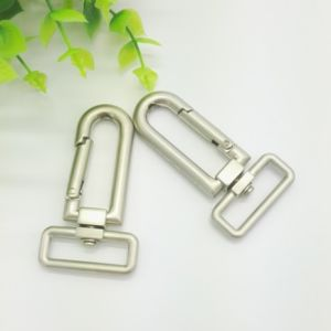 Zinc Alloy Dog Swivel Snap Hook pictures & photos