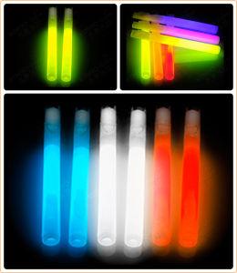 Night Toys Glow Whistle Sticks (KSD15160) pictures & photos
