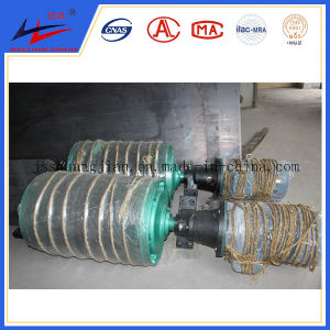 Conveyor Driving Device Gear Motor Driving Pulley Electric Motor pictures & photos