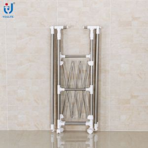 Elegant Hot-Selling Wholesale Corner Metal Furniture pictures & photos