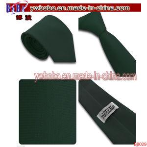 Custom Dobby Designs Men′s Silk Tie Nylon Tie (B8029) pictures & photos