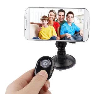 Bluetooth Remote Shutter Wireless Take Photo