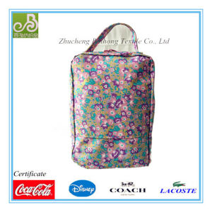 300d Oxford Netbook Cover Bag with PVC pictures & photos