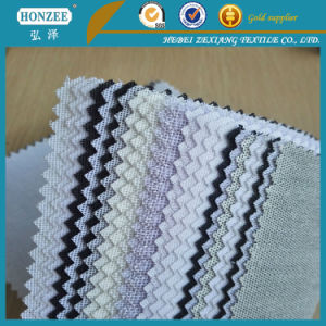 Woven Fusible Interlining for Cap pictures & photos
