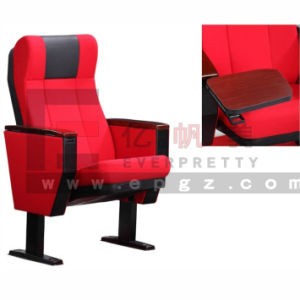 2015 High Quality Step Chair Foldable Auditorium Chair pictures & photos