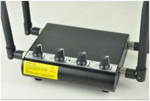 Military GPS Jammer-L1, L2, L3, L4, L5 Bands Cts-3000b