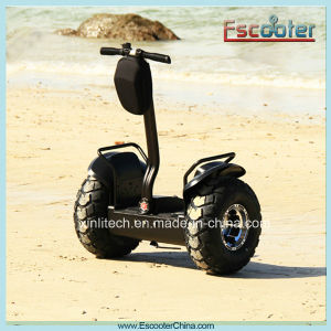 Best Adult Electric Stand up Scooter, 2 Wheel Electric Standing Scooter pictures & photos