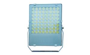 Traffic Lane Supplement Stroboscope Lamp