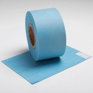 Oil Filter Paper pictures & photos