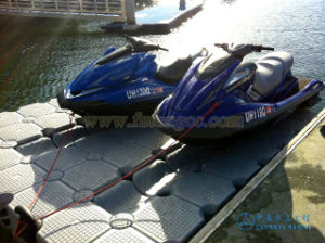 China Suppliers The Top Quality Jet Ski Floating Dock