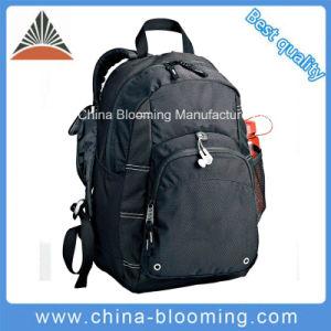 Multifunctional Compurter Laptop Hike Hiking Travelling Travel Sportsbag Backpack pictures & photos