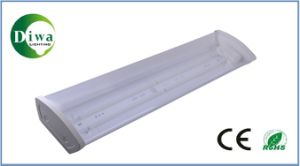 SMD 2835 LED Tube Lighting Fixture, CE Approved, Dw-LED-T8xmx pictures & photos