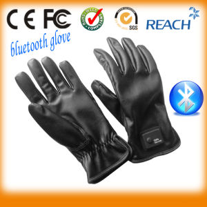 Blue Tooth Bluetooth Hot Selling Bluetooth Devices Blue Tooth Gloves pictures & photos