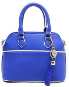 Designer Leather Handbags Online Discount Bags Affordable Handbag pictures & photos