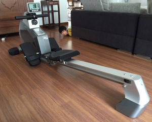 2015 Newest Commercial Rower (SK-907) pictures & photos