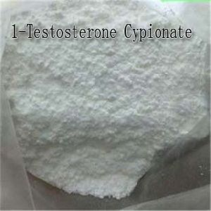 1-Testosterone Cypionate Dhb Dihydroboldenone 1-Test Cyp 1 Test CAS: 58-20-8 pictures & photos