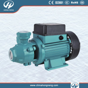 Clean Water Pump Peripheral Pumps Kf-0 0.5HP