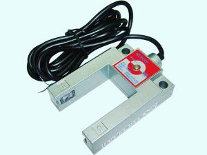 Lift Proximity Switch (Sunny SN-GDC-1) pictures & photos