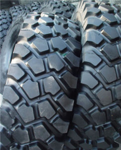 14.00r20 16.00r20 off Road Tires Xzl Radial OTR Tires pictures & photos