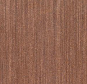Wooden Red Sandstones Wood Vein Sandstone pictures & photos