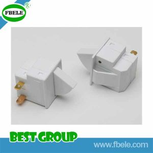 Door Switch for Refrigerator pictures & photos
