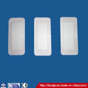 Disposable Medical Sterile Remaining Needle Paste