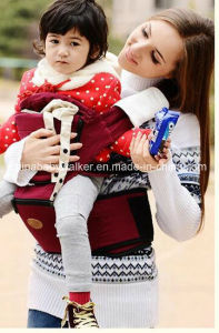 2017 Multifunctional Baby Carrier pictures & photos
