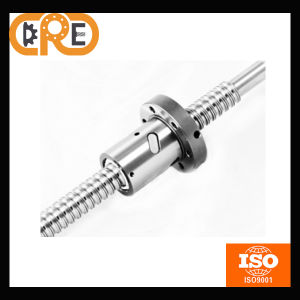 The Stainless Steel Sfu1610 Ball Screw pictures & photos