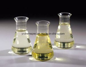 Special Textile Auxiliaries Chemicals Nep pictures & photos
