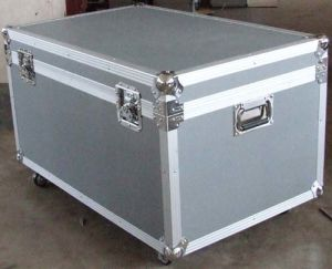 New Design High Quality Flight Case (FL-28) pictures & photos