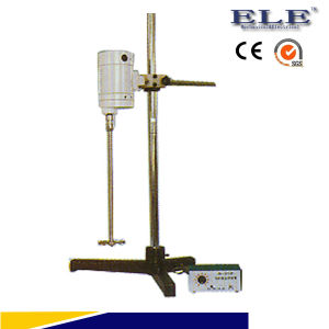 Ele Lab High Speed Stirrer (ESJ) pictures & photos
