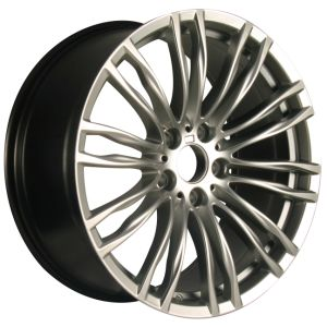 19inch and 20inch Alloy Wheel Replica Wheel for Bmw′s pictures & photos