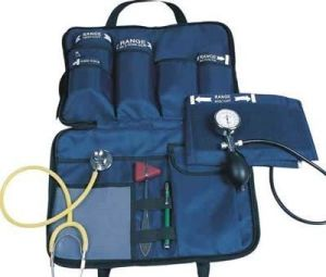 Good Quality Blood Pressure Kit for Homehealth