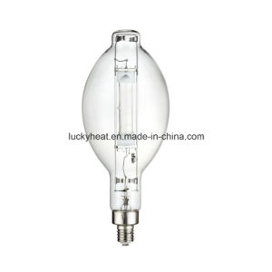 Fishing Fishery Lamp Bulb 1500W